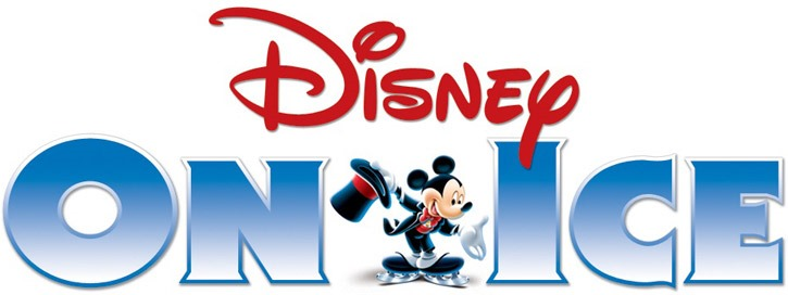 [Disney+on+Ice+2017%5B3%5D]