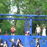 DGP-Bologna-Pride-2008-2065.JPG