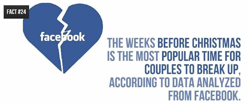 facebook facts (23)