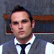 Seth H