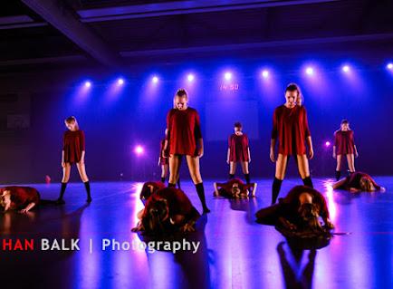 Han Balk Voorster Dansdag 2016-4776.jpg