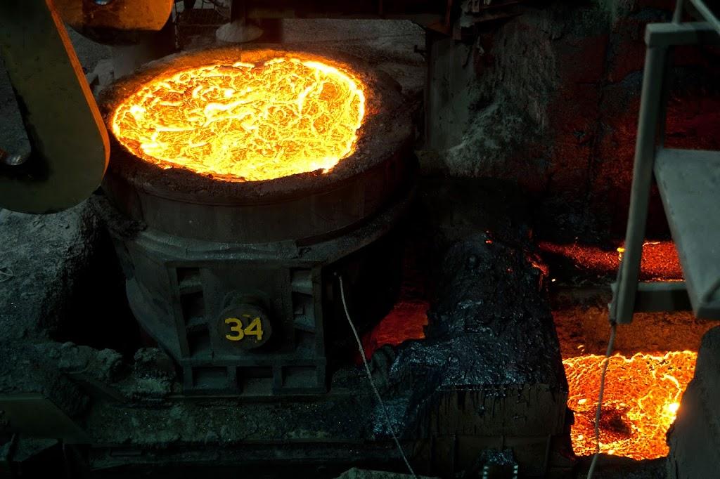 mittal-moley-steel (2)