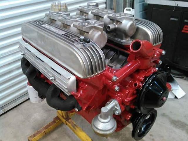 EngineRebuilding - received_732502110186039.jpeg