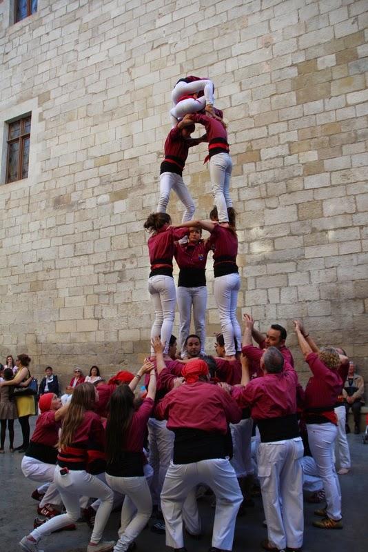 Exhibició Mostra Cultura Catalana 25-04-15 - IMG_9764.JPG