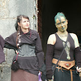 2006-Octobre-GN Star Wars Exodus Opus n°1 - PICT0019.jpg