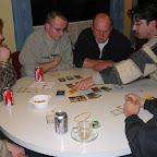 2006 spelavond januari