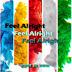 Music: Meykarh x Spektro - Feel Alright