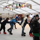 SinterklaasBijDeSchaatsbaan