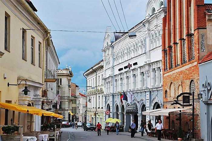 Vilnius04.JPG