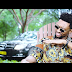 Video | Cyrill Kamikaze - Private | Download