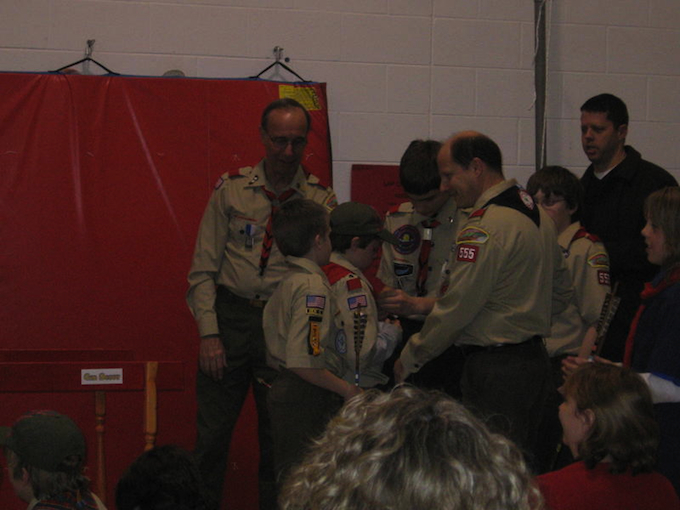 2008 Troop Activities - 2008-04-04%2B117.jpg