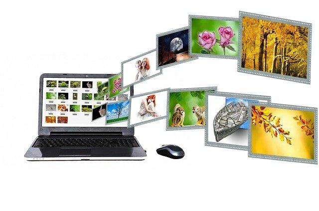 ब्लॉग या वेबसाइट के लिए विषय कैसे चुनें | Micro Niche ideas for New blogger