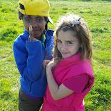 Campaments de Primavera de tot lAgrupament 2011 - IMGP0505.JPG