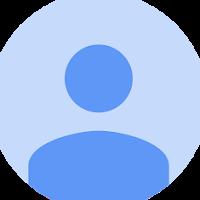 Sravan Kumar's avatar