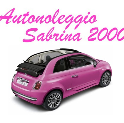 Sabrina Agostini Photo 10