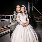 Nicole e Marcos- Thiago Álan - 1267.jpg