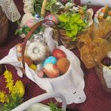 Holy Week and Easter 2015. Pictures E. Gürtler-Krawczyńska - IMG_5404.jpg