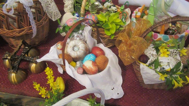 Holy Week and Easter 2015. Pictures E. Gürtler-Krawczyńska - IMG_5404.jpg