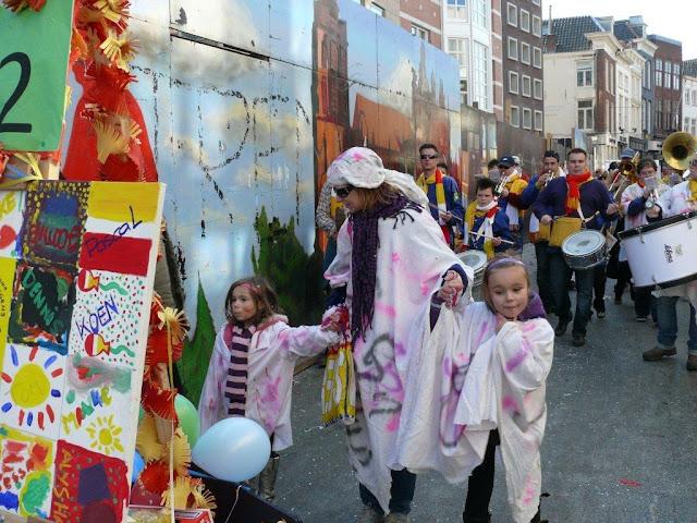 2011-03-06 tm 08 Carnaval in Oeteldonk - P1110670.jpg