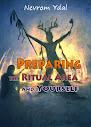 Preparing The Ritual Area And Yourself