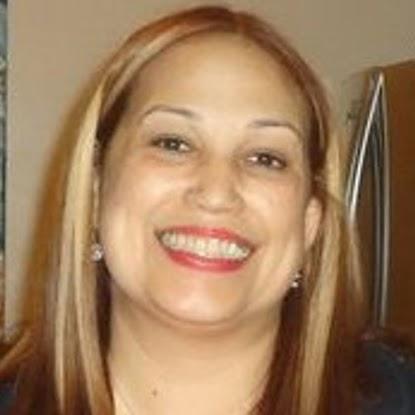 Vivian Nunez