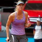 Maria Sharapova - - DSC_8415.jpg