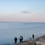 20140323_Fishing_Netishyn_008.jpg