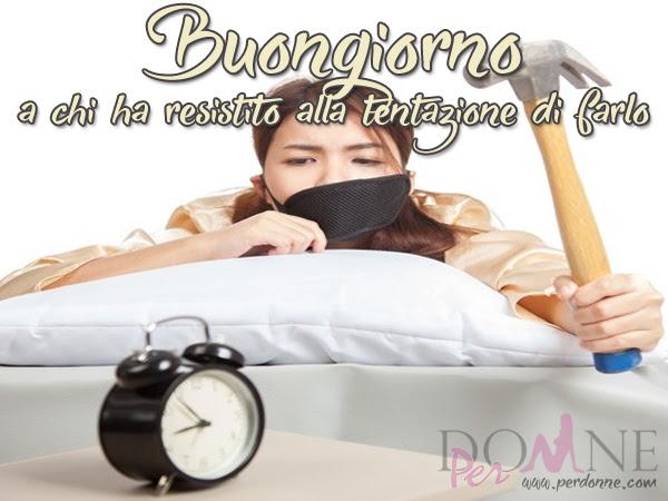 Immagini buongiorno perdonne for Buongiorno divertente sms