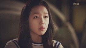 Who.Are.You.School.E01[www.wikikorean.com] 295_副本