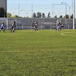 Torneo Juanito (Fuenlabrada).jpg
