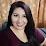 Ada Luz Paredes's profile photo