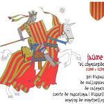 9 d'octubre - XXV concurs de dibuis infantil