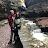 Eric Schmidt avatar image