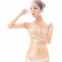 [XiuRen] 2014.11.09 No.236 YOYO苏小苏 0023.jpg