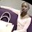 lindsey kukunda's profile photo