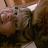 jody partyka avatar image