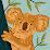 imanuel antonius's profile photo