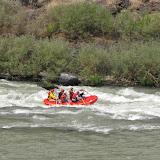 Deschutes River - IMG_2262.JPG