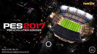 merupakan tahun yang berkesan bagi para penggemar 100+ Game Android Terbaik 2017