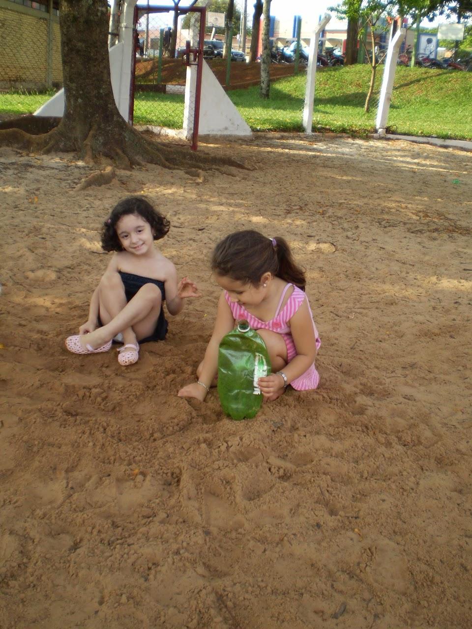 Atividades diversas de 2010 Parque Antenor Martins - Um pouco de tudo!!! - atvd-grupo-12-11-2010 047.JPG