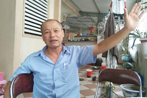 Ha Tinh chu tich 600m duong BIDV