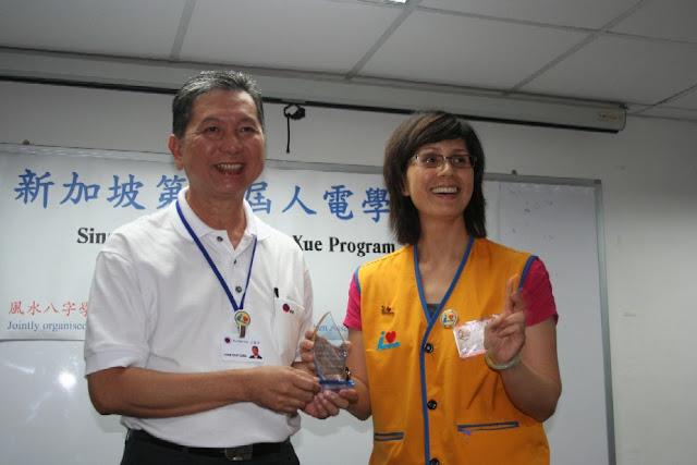 RDX - 1st RDX Program - Graduation - RDX-G135.JPG