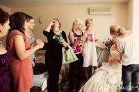 przygotowania-slubne-wesele-poznan-087.jpg