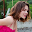 Jorgelina Piriz's profile photo