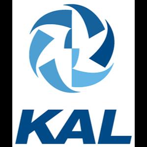 KAL Manufacturing's profile