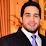 Guilherme Matias's profile photo