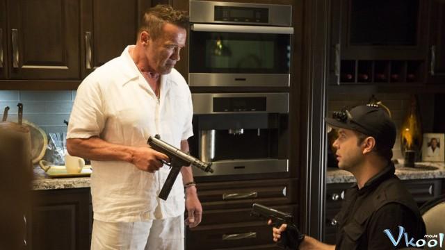 Xem Phim Ám Sát Gunther - Killing Gunther - phimtm.com - Ảnh 2