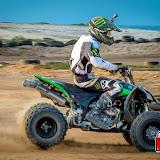 extreme motorcross Aruba - moto%2Bcross%2BGrape%2Bfiled%2BApril%2B2015-118.jpg