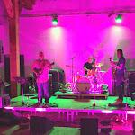 Kabelmetal_RockClub#1_06052015__012.jpg