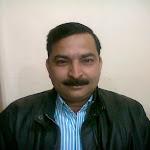 modi fan from delhi (22).jpg